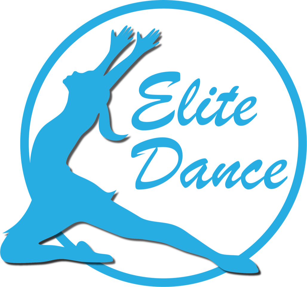 Elite Dance Bicester