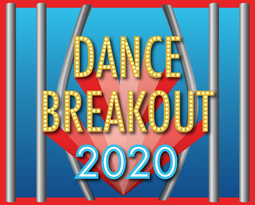 Guiness World Record Attempt- Dance Breakout 2020