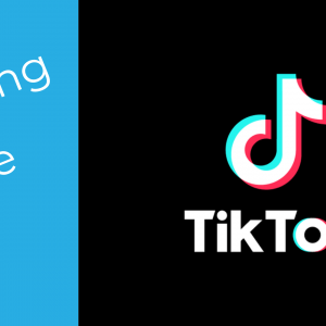 5 Tips for Staying Safe on TikTok!